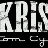 Kris Kustom Cycles