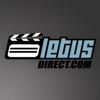 Letus Direct