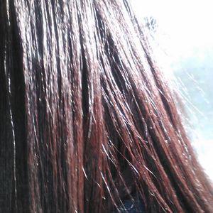Profile picture for Natalie Sole