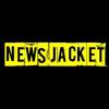 News Jacket