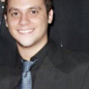 Profile picture for Jonatas Lopes