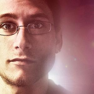 Profile picture for Matt Sauter