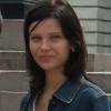 Olga Bieńko