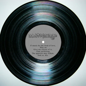 Profile picture for AudioSavage