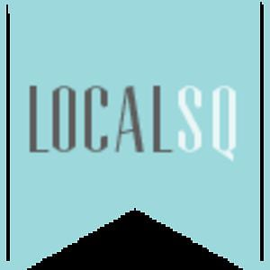 Profile picture for localsq