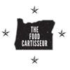 the food cartisseur