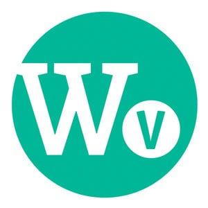 Profile picture for WinePress Publishing