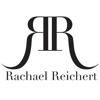 Rachael Reichert