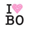 Amo Bologna