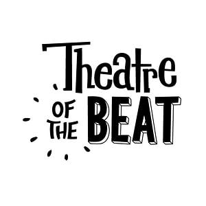 Profile picture for Theatre of the Beat