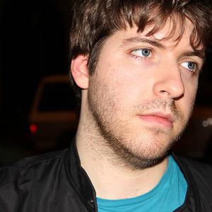 Profile picture for Eran  Carmelli