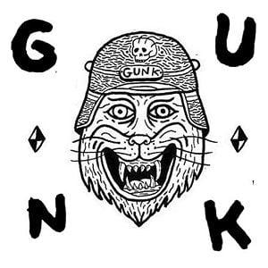 Profile picture for Gunk
