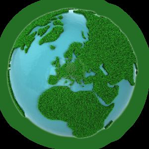 Profile picture for MyGreen.net