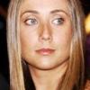 Michelle Makmann