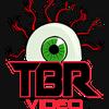 TBRvideo