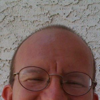 Tim Giron