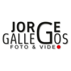 Jorge Gallegos - Foto & Video