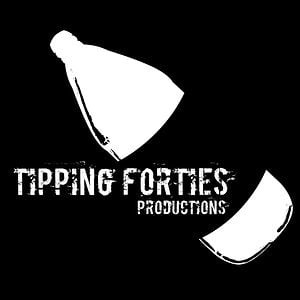Profile picture for Tipping Forties