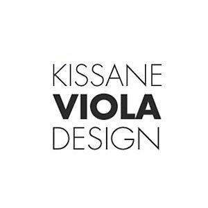 Profile picture for Kissane Viola Design