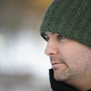 Profile picture for Sam O'Hare