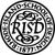RISD : Peter Yeadon