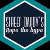 STREET DANDY'S