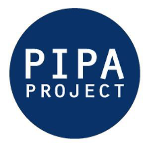 Profile picture for pipa_project
