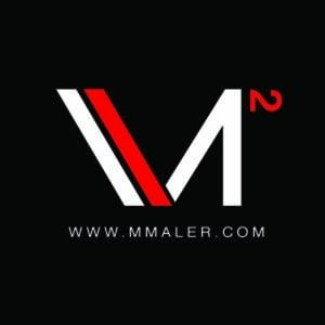 Profile picture for Michael Maler