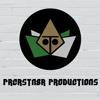 PRCRSTN8R PRODUCTIONS