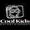 Cool Kids Entertainment