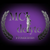 MCDELYTE Productions LLC