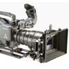 Acquest Multimedia, Inc.