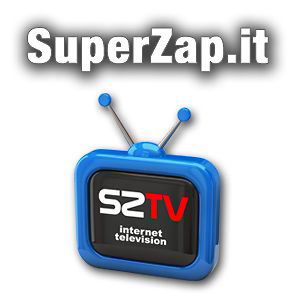 superzapping