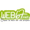web67