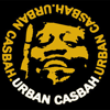 URBAN CASBAH artists in motion