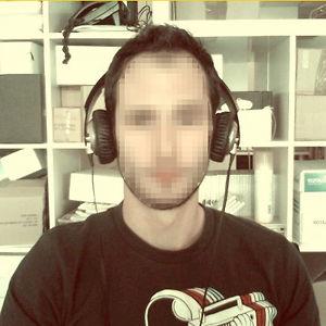 Profile picture for Oras