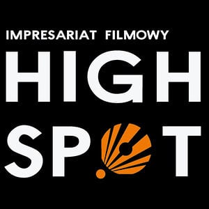 Profile picture for highspot