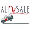 Ali di Sale