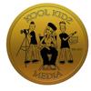 koolkidzmedia