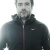 Mauricio Nahas