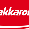Makkarone Channel