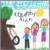 Country Fun Child Care