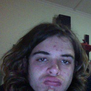 Profile picture for Stuart Kets Videos