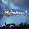 WorldSound