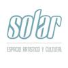 Solar Mag