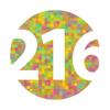 design216
