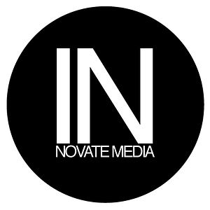 Profile picture for INVTmedia