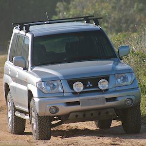 Profile picture for Ararê