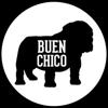buenchico