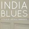 IndiaBlues-Film